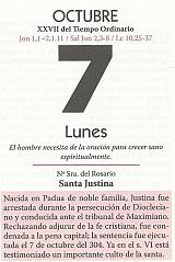 1.AGENDA 7.10