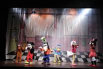 VÍDEO: III Gala de la Ilusión (M.Carmen Lavesa)
