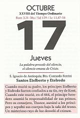17.OCTUBRE