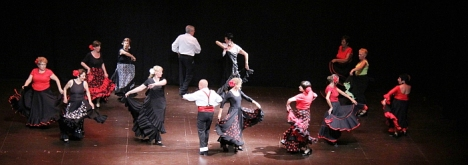 22-04-13-fin-de-curso-de-baile-del-centro-municipal-de-ocio-199