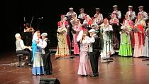 "VIDEO: ""mEDITACIÓN"", Olga Vasilovskaya y Rimma Gotskosik al Violin"