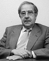 JJ Barriga