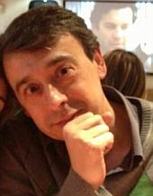 Manuel Alarcón