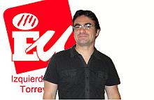 Victor Ferrández - IU