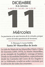1.11DICI