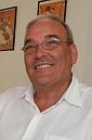 Rascasa: Ángel Sáez