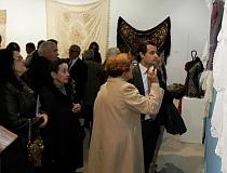 VIDEO: Expo (M.Carmen Lavesa)
