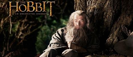 gandolf_in_the_hobbit_w1