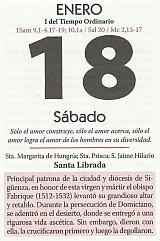 1.18.ENERO