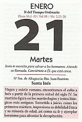 1.21 ENERO