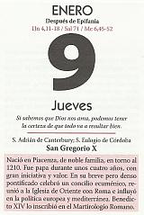 1.9.ENERO