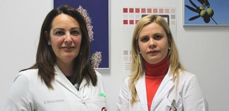 Especialistas en Alergolología