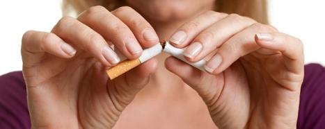 1.dejar de fumar