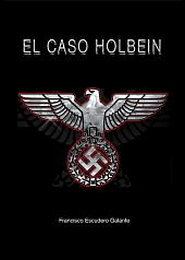 1.Portada caso holbein-page-001