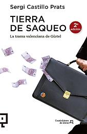1.TIERRA DE SAQUEO