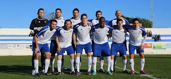 Torrevieja F.C.