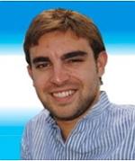 Juan José Fernández