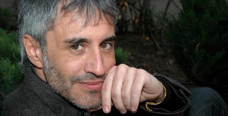 Sergio Dalma, actuará el sábado en Torrevieja