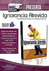 1-cartel-libro-j-luis-small