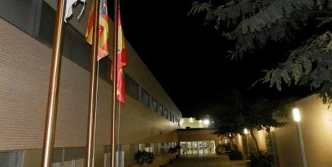 """Colegio """"Ciudad del Mar"""""""