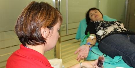 1.Donación_HospitalTorrevieja
