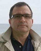 Jordi, creador de la página