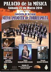 1.NuevoAmanecerTorrelamata_2014-03-22-palaciodelamusica-A3[1]