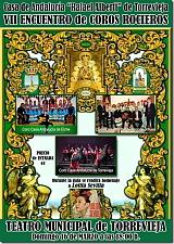 CasaAndalucia-VIIencuentroCorosRocieros-2014-03-16[2]
