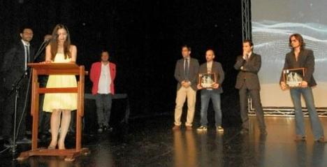 Clausura certamen 2013 (Archivo O.T.)