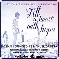 1.DISCO FILIPINAS SHANI