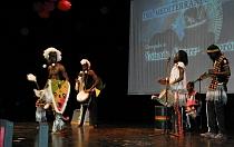 VÍDEO: Gala Mujer del Mediterráneo (Disponible a partir de las 15 horas)