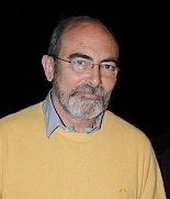 Raúl Ferrández Giménez