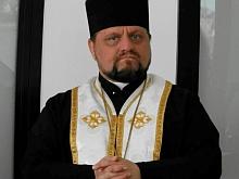 Padre Oleksander