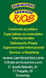 carnicas_rios_torrevieja_todo_tipo_de_carnes_suministros_carnicos_rios_ - copia - copia - copia - copia