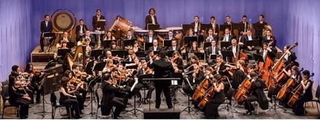 Orquesta Sinfónica de Elche