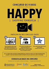 CARTEL CONCURSO HAPPY - copia
