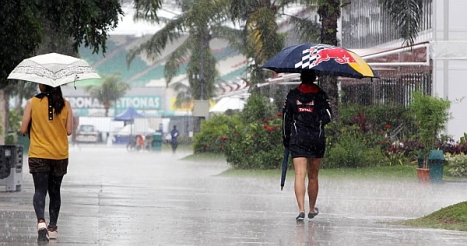 lluvia_tormenta_sepang_malasia