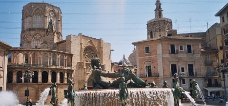 san-vicente-en-Valencia