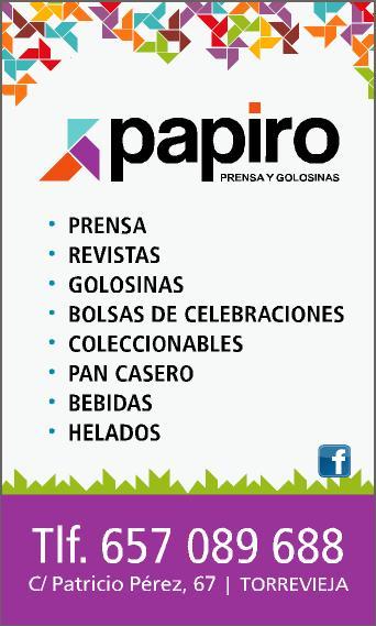 banner-papiro1