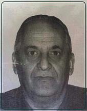 José Francisco Juárez López