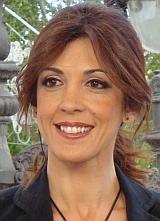 Encarna Talavera