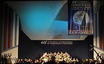 VÍDEO: Gala de clausura (M.Carmen Lavesa)