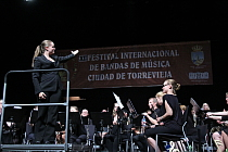 VÍDEO (M.Carmen Lavesa)