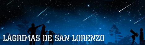 lagrimas_de_san_lorenzo_cabecera