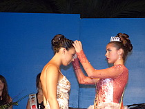 VÍDEO: Coronación Reina de La Mata