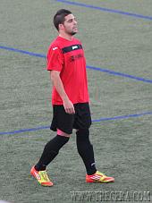 Sele Olivares