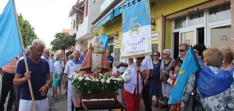 08.09.13.prosecion y comida centro asturiano 044