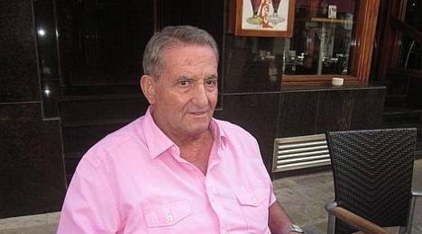 Ramón Céspedes (F.R.)
