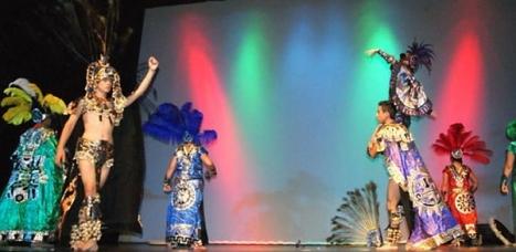 XI Festival Cultural de Asila (Archivo)