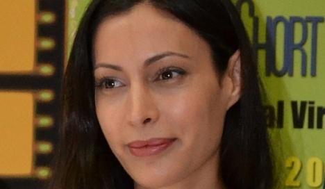 Lidiana Rodríguez